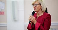 Столетие Смоленского латышского общества: праздник со слезами на глазах