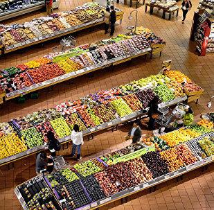 Lielveikals. Foto no arhīva