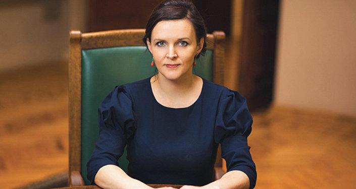 Большинство чешских евродепутатов поддержали торговое соглашение между Канадой иЕС