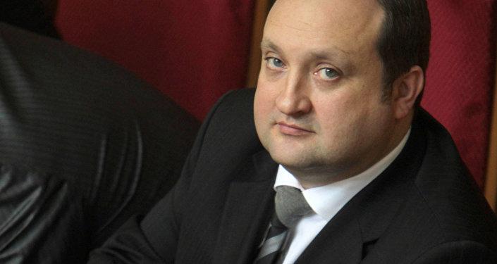Банк «Санкт-Петербург» возглавил прежний управляющий Swedbank вЛатвии