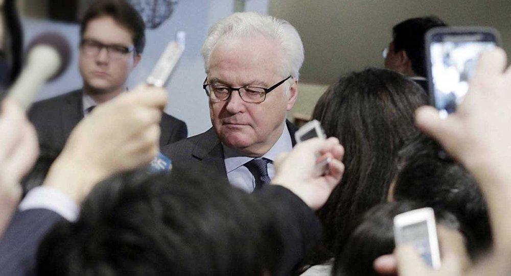 Франция созывает экстренное совещание Совбеза ООН поАлеппо