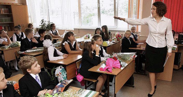 Народные избранники потребовали отставки министра образования инауки
