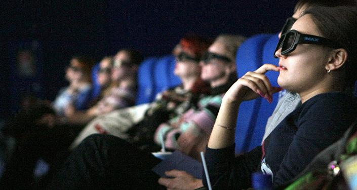 Депутат парламента Литвы усмотрела в русском кинофильме «Викинг» угрозу нацбезопасности