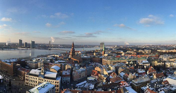 Москва угодила втоп-15 самых дорогих городов для иностранцев
