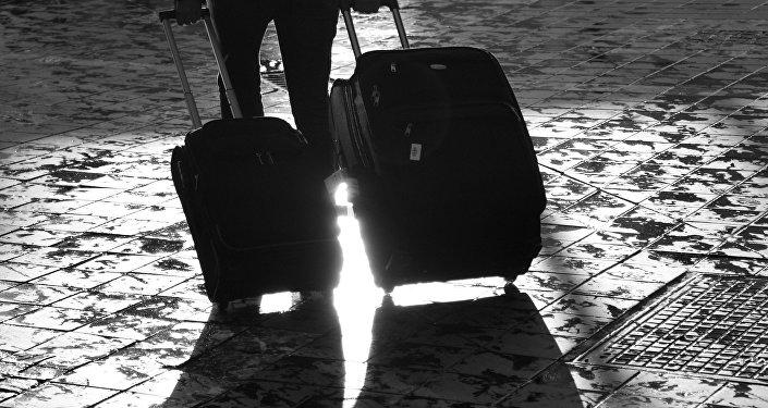Emigranti neatgriezīsies Latvijā bez nopietna iemesla