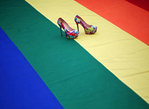 Somijas parlaments apstiprinājis likumu par viendzimuma laulībām