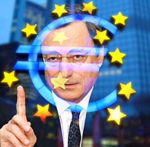 Eirofondi