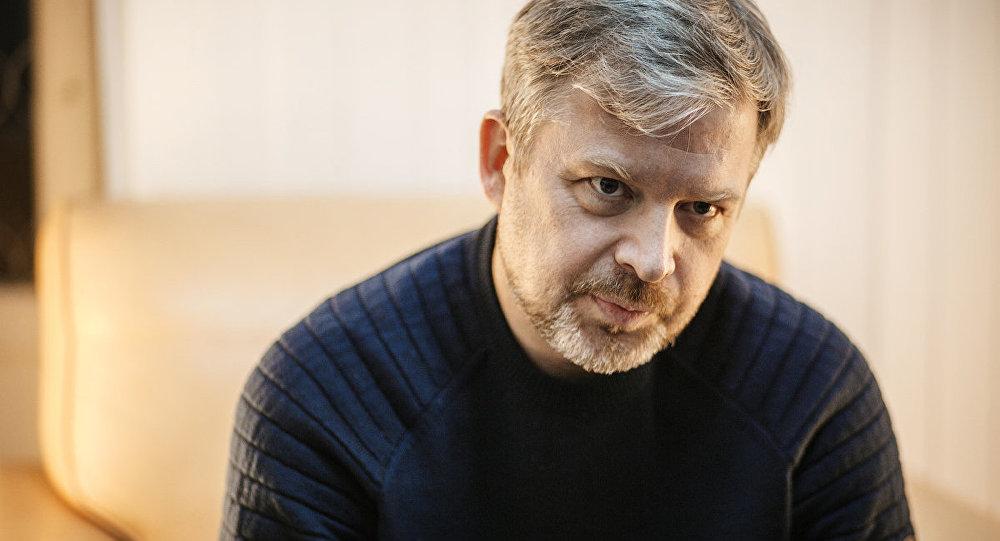 Нагиев объявил, что КВН будет жить после увольнения Маслякова споста директора