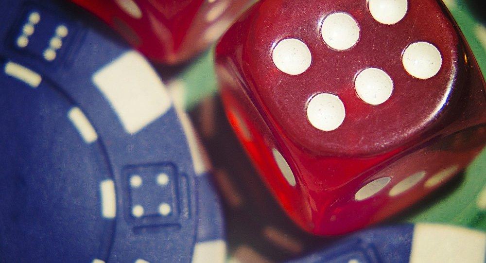 Запретят ли азартные игры играть в автоматы колобки