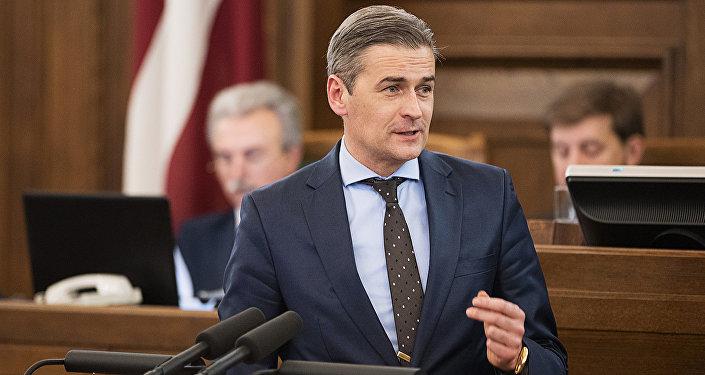 Мартиньш Бондарс