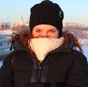 Jeļizaveta Komleva