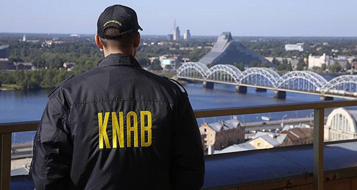 Latvija arī nākamgad sniegs atbalstu Ukrainai cīņai pret korupciju