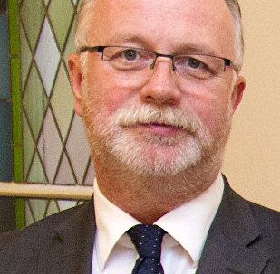 Дайнис Дукурс, советский и латвийский бобслеист