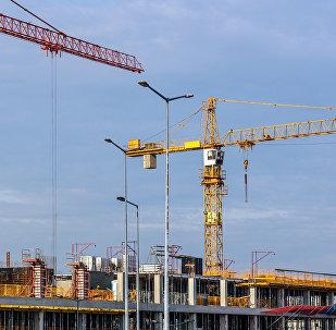 Celtņi, celtniecība