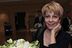 Eļizaveta Gļinka, plaši pazīstamā Doktore Ļiza