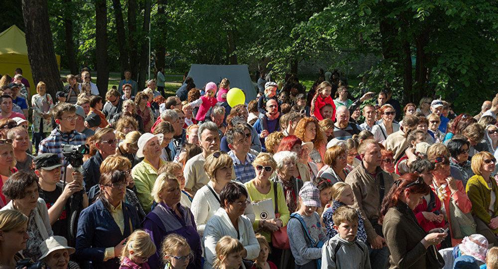 Baltija ir noskaņota pret Krieviju draudzīgāk nekā Ziemeļeiropa