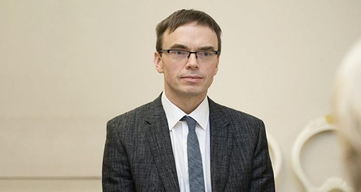 Эстония хочет потребовать компенсации за«советскую оккупацию»
