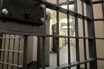 Zona tīmeklī: ieslodzītais Lietuvā atgūs pieeju internetam