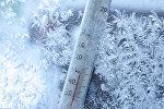 Ielas termometrs