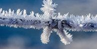 Spāniju piemeklējis aukstums, Itālijā vairāk nekā metrs sniega