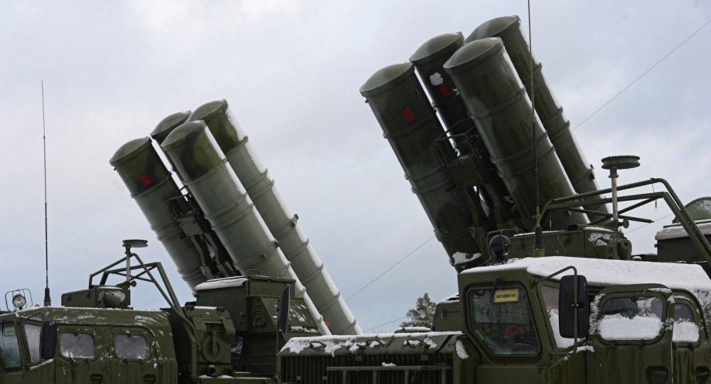 Западные СМИ осценарии войны междуРФ иСША: Калининград— основная угроза