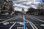 ASV. Foto no arhīva