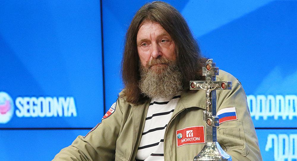 Fjodors Koņuhovs