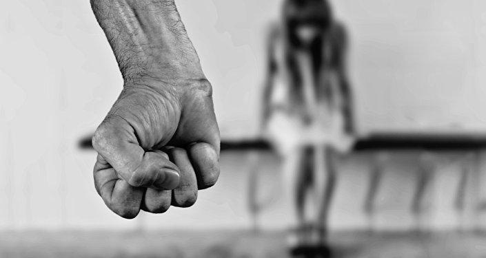 Vardarbība pār sievietēm