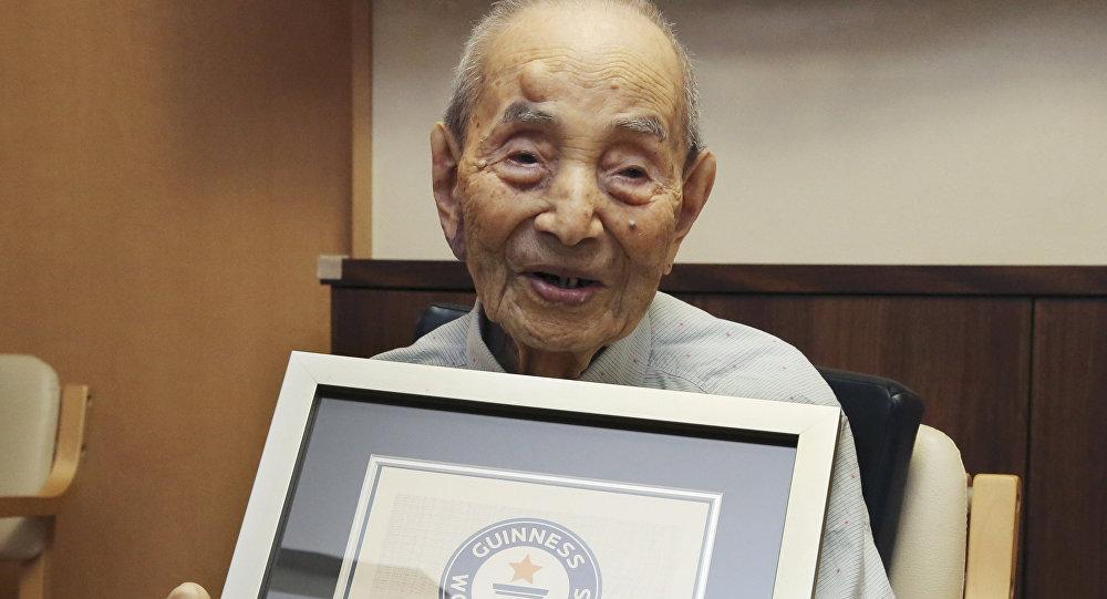 Ясутаро Коидэ. Архивное фото