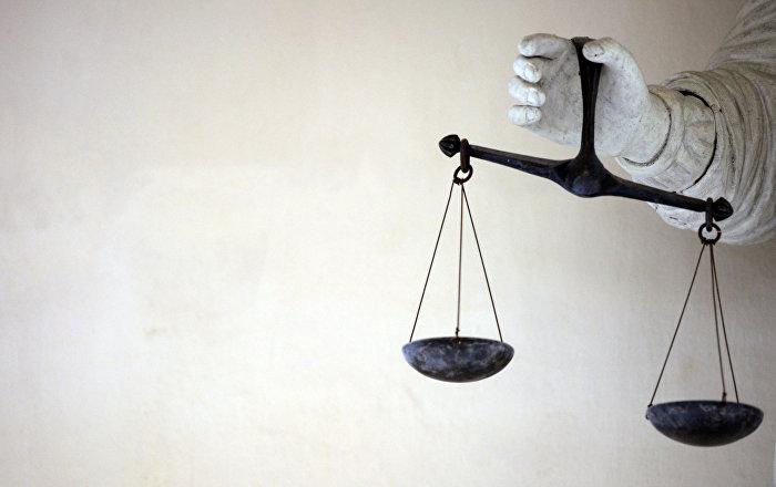 Cilvēktiesību aktīvists iesniedza sūdzību prokuratūrā par krievu utīm