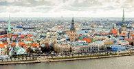 Rīga, Latvija