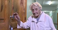 Pacientu operē vecākā ķirurģe Krievijā un pasaulē