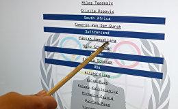 Hakeru grupa Fancy Bears publicējusi informāciju pēc WADA datubāzes uzlaušanas