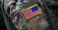 Pavasarī Polijā tiks dislocēti aptuveni tūkstoš ASV karavīru