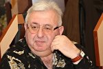 Леонтий Букштейн, шеф-редактор портала Мобильные телекоммуникации