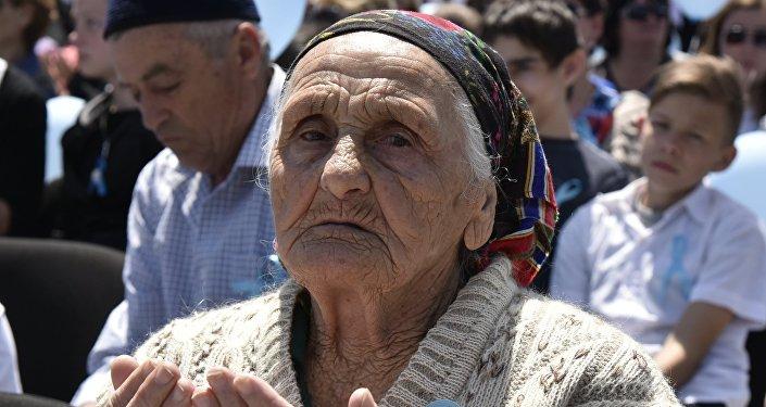 Песков направил вопросы оразработке шельфа вКрыму частной компанией вкабмин