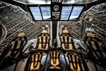 Частный многоразовый пилотируемый космический корабль Dragon V2