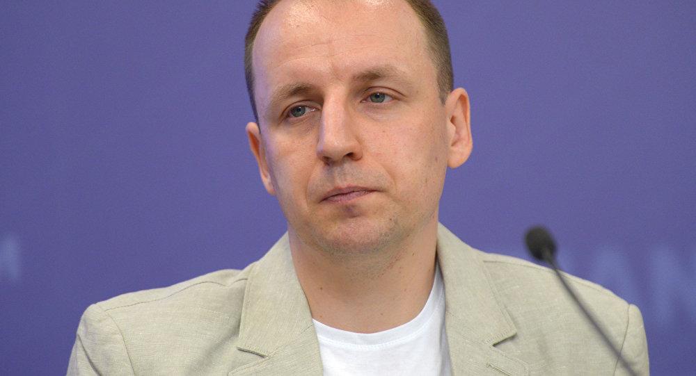 Безпалько: люди считают Путина гарантом благополучия