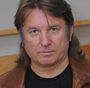 Jurijs Loza