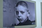 Берлинская фотовыставка о боевых действиях в Донбассе
