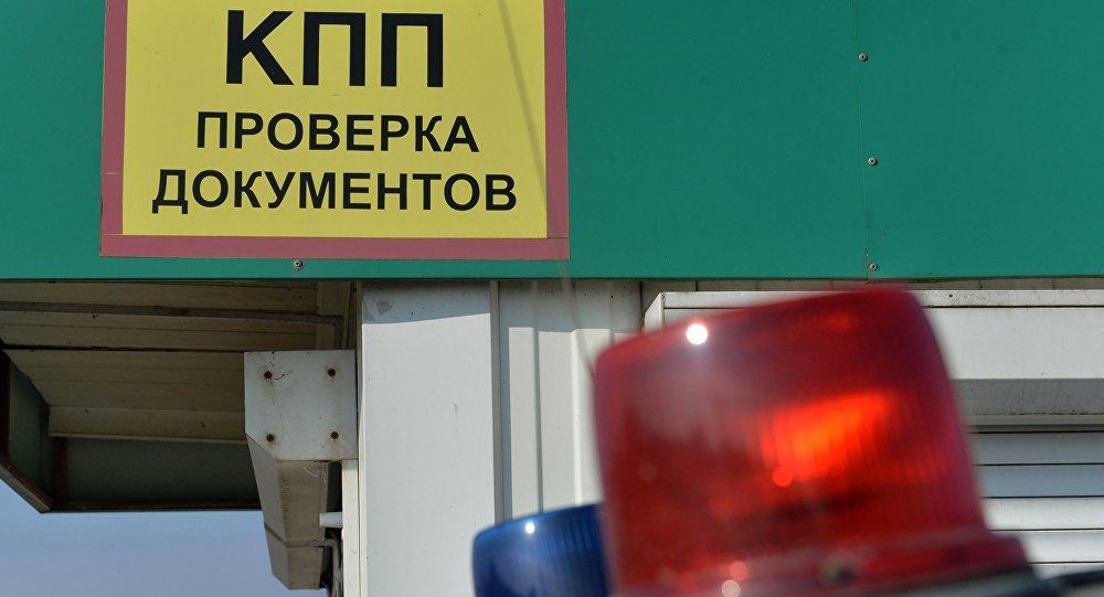 Гражданку России заставили вернуться в Латвию из-за собаки
