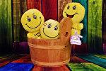Smaidiņi