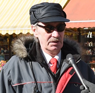 Igaunijas iedzīvotāji: nevajag upurēt mūsu karavīru ērtības NATO dēļ