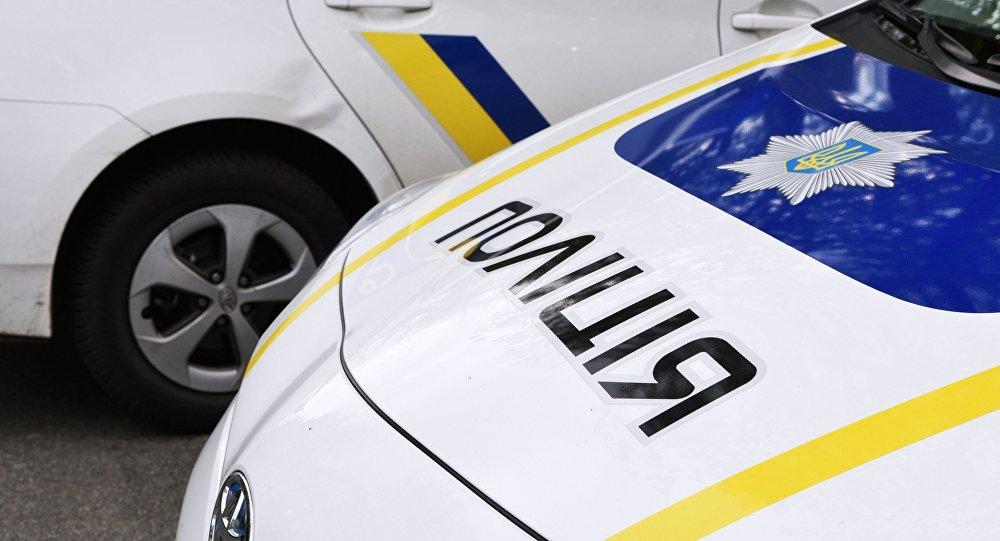 policija. Foto no arhīva