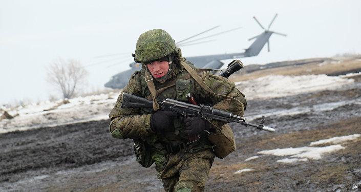Krievijas un Baltkrievijas kopīgās mācības