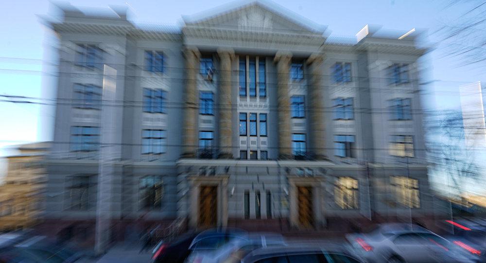 ЕСиНАТО открывают центр противодействия гибридным атакам вХельсинки