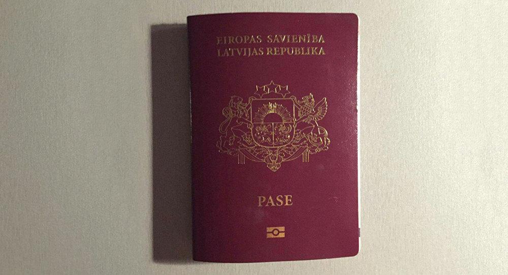 Страны европейского союза втечении следующего года выдали гражданство 24 тыс. украинцам
