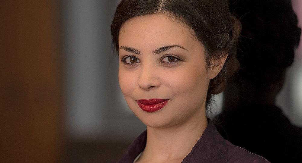 Психолог Виктория Тигиева
