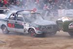 Битва машин в Белоруссии