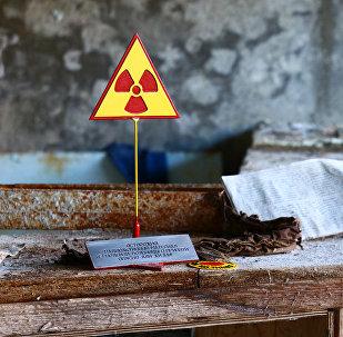 Глинка, Стечанка, Припять — брошенная земля Чернобыльской зоны отчуждения